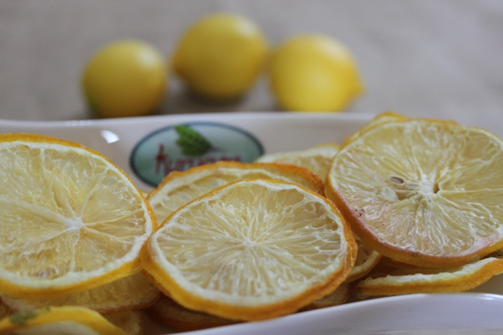 dried Lemon-1